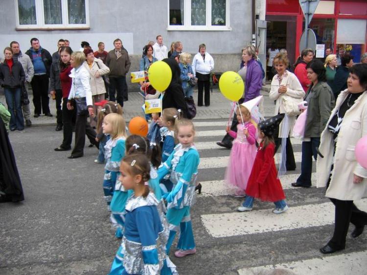 Dni Chojnowa 2009 (szerokość: 750 / wysokość: 562)